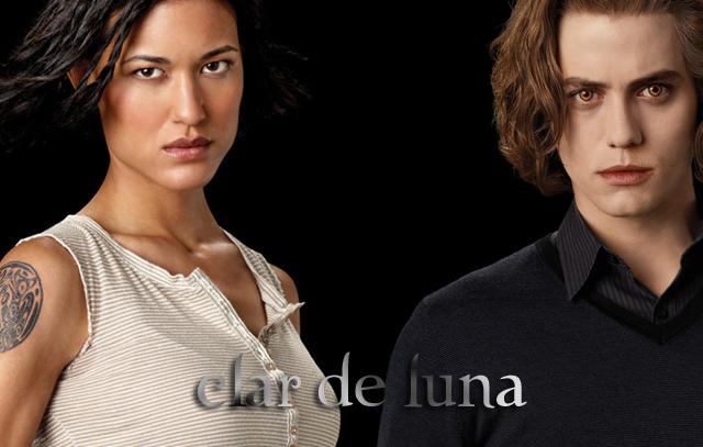 Claire de Lune.Seductive Mystery