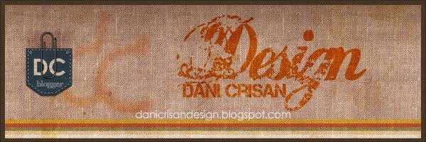 Dani Crisan Design