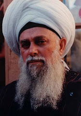 Sulthan al Awliya Syaikh Muhammad Nazim Adil