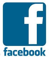 Cara Membuka Facebook yang diblokir Server
