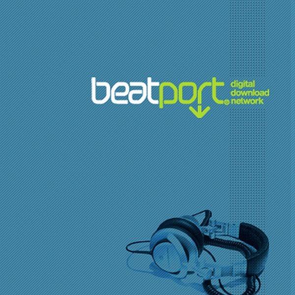 Beatport top 10 tech house tracks 4clubbing for Tech house tracks