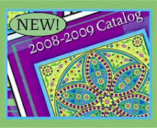 Outlines RubberStamps - DT Member