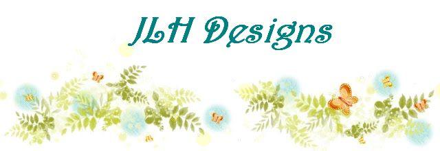 JLH Designs