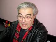 Arq. Enrique Benech