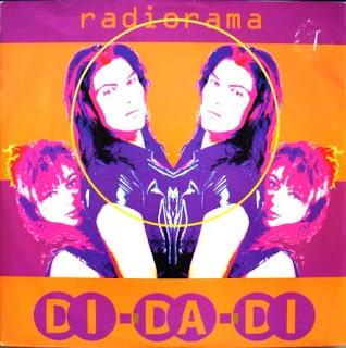 Radiorama - Di-Da-Di (By Diego Paz)