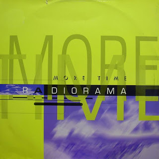 Radiorama - More Time (By Diego Paz)