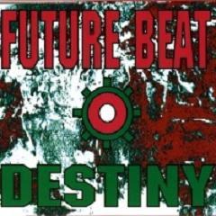 Future Beat - Destiny (By Warlock)