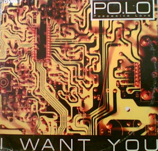 Po.Lo - I Want You (Request) (By Warlock)