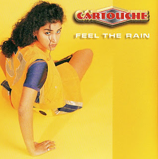 Cartouche - Feel the Rain (By Docktourhumor)