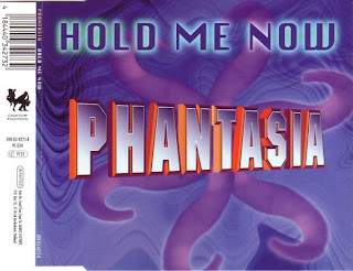 Phantasia - Hold Me Now (By Docktourhumor)