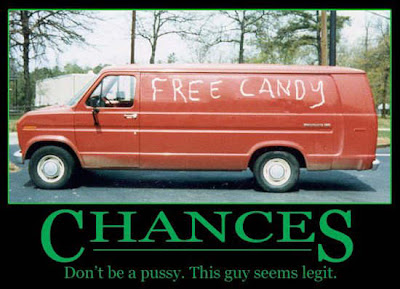 http://2.bp.blogspot.com/_mJbnJ8GEFSk/S1MnQYODj2I/AAAAAAAAADA/qDveNjQYOLQ/s400/free_candy_van.jpg