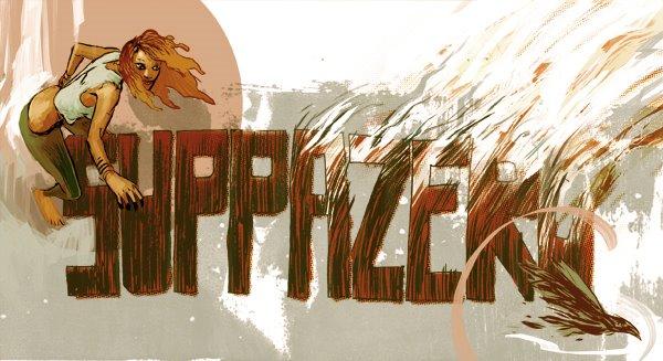 suppazero
