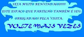 VISITANTE.........