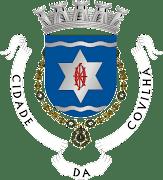 COVILHÃ