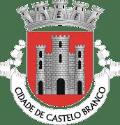 CASTELO BRANCO (CAPITAL DE DISTRITO)