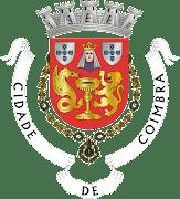 COIMBRA (CAPITAL DE DISTRITO)