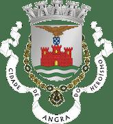 ANGRA DO HEROÍSMO (CAPITAL DE DISTRITO)
