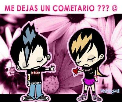 emo cartoons in love. emo cartoons picture. emo cartoons in love. emo; emo cartoons in love. emo