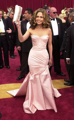 Jennifer Lopez Awards on Jennifer Lopez 74th Oscars Academy Awards 2002 112 Jpg