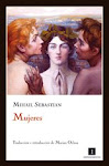 MUJERES, Mihail Sebastian