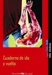 CUADERNO DE IDA Y VUELTA