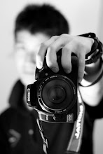 Canon 400D Abuser =P