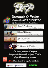 VIII EXPOSICION 2009: