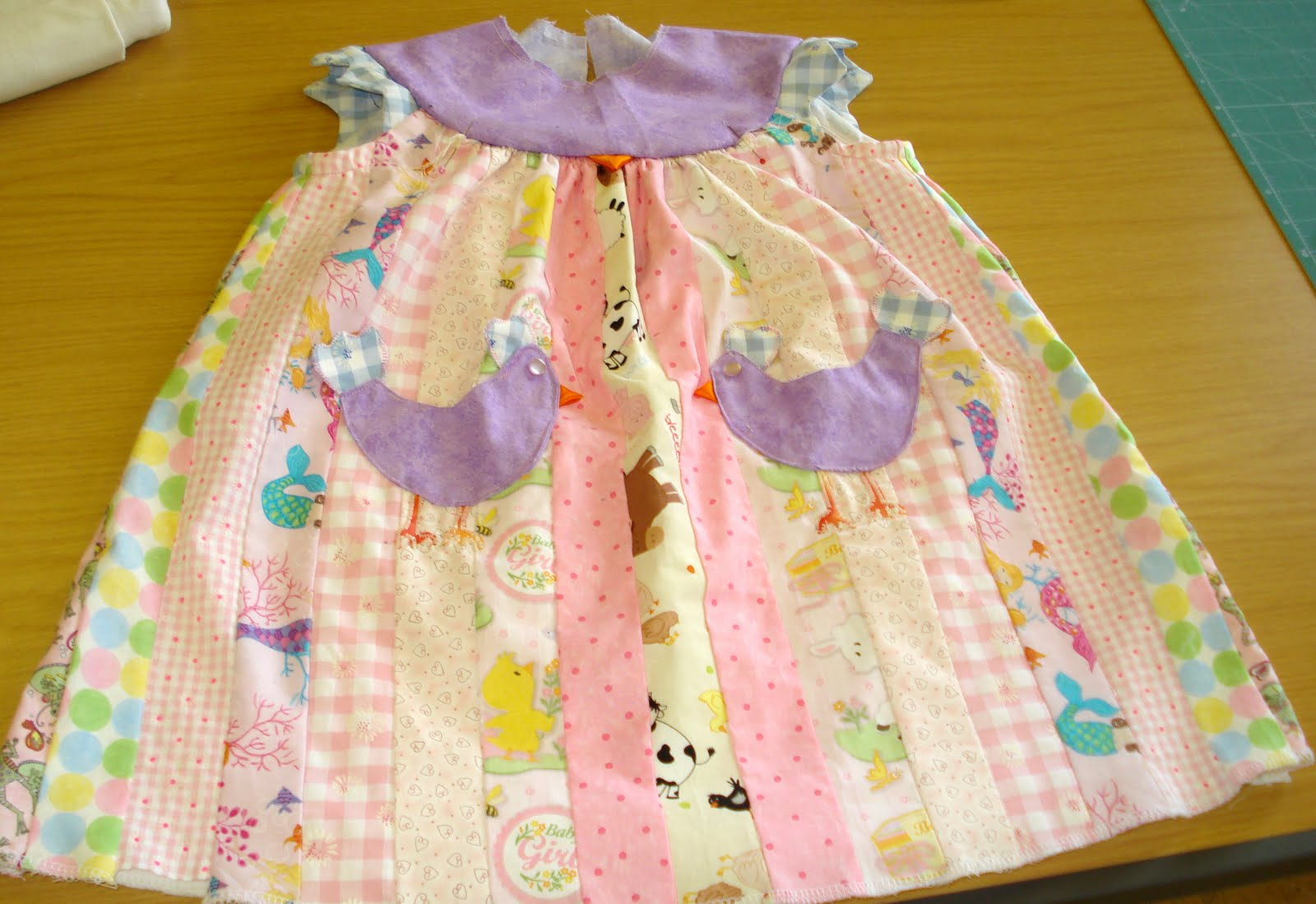 grand skirt for 1 year babies