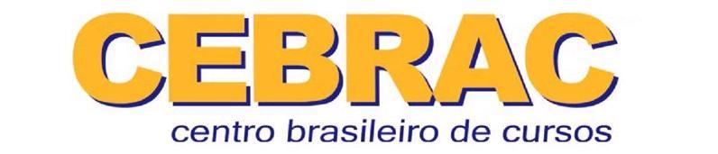 CEBRAC Centro Brasileiro de Cursos - Unidade Ourinhos/SP