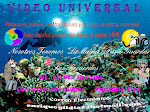 VIDEO  UNIVERSAL PRODUCCIONES