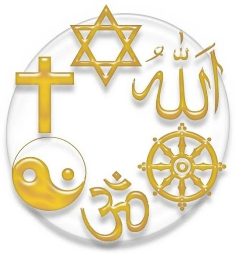 Guangzhou Evergrande x Real Madrid - Page 5 Religious-symbols-t8326