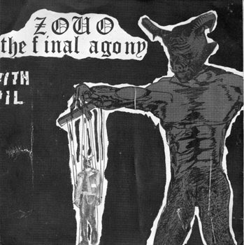 What have you been jamming lately? version 69.666 - Page 21 Zouo_front