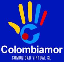 La comunidad virtual second life apoya la campaña de navidad de la fundación SIEMBRA COMUNIDAD