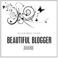 Min 1:a Award