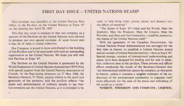 international paper company history