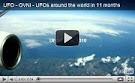 Mix Ufo