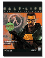 Half Life 1 | PC download baixar torrent