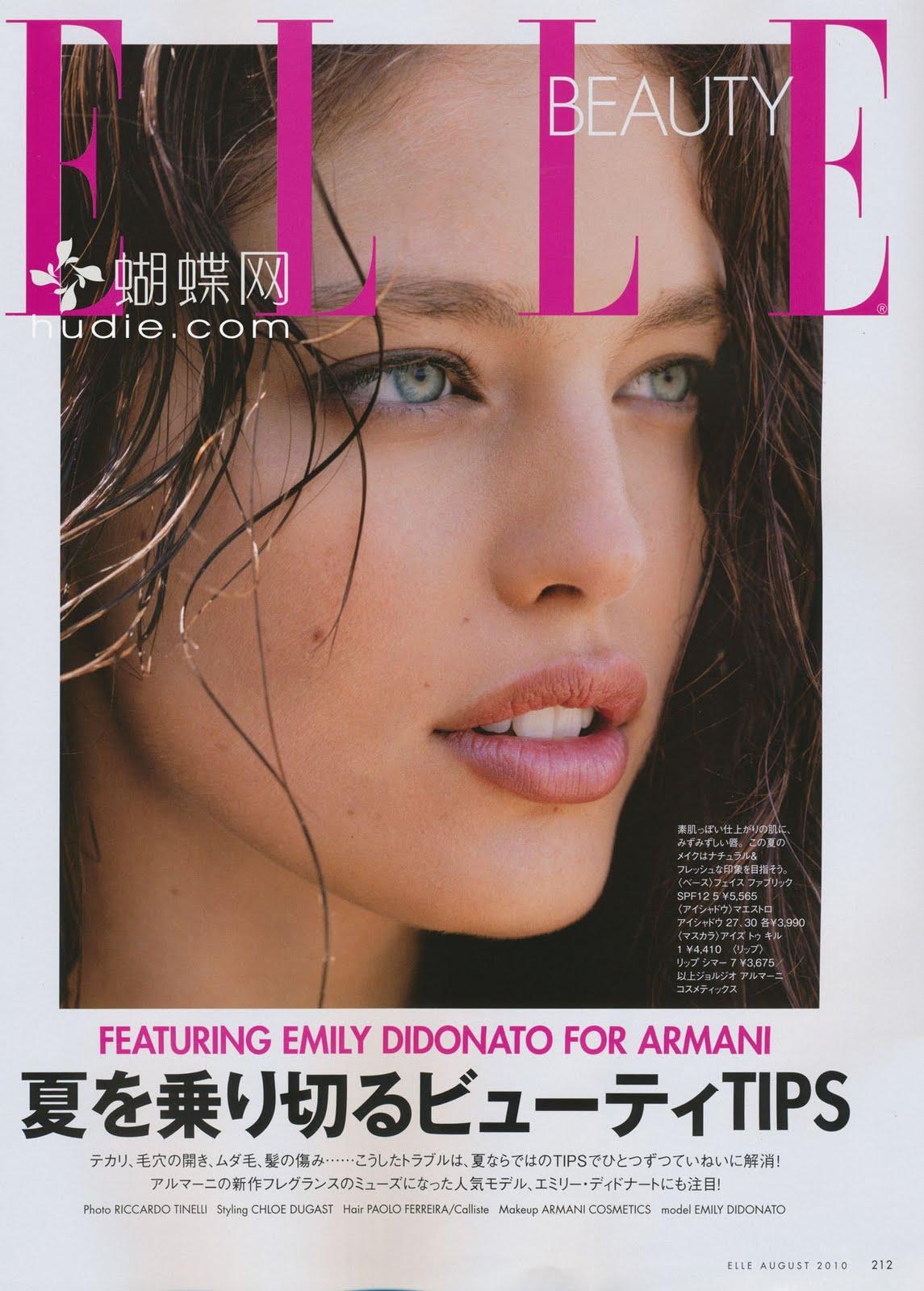 http://2.bp.blogspot.com/_mKeaqyocUS0/THVH_-M3mZI/AAAAAAAAEUg/692FHChOEzc/s1600/40844_septimiu29_EmilyDidonato_ElleJapan_August20101_122_130lo.jpg