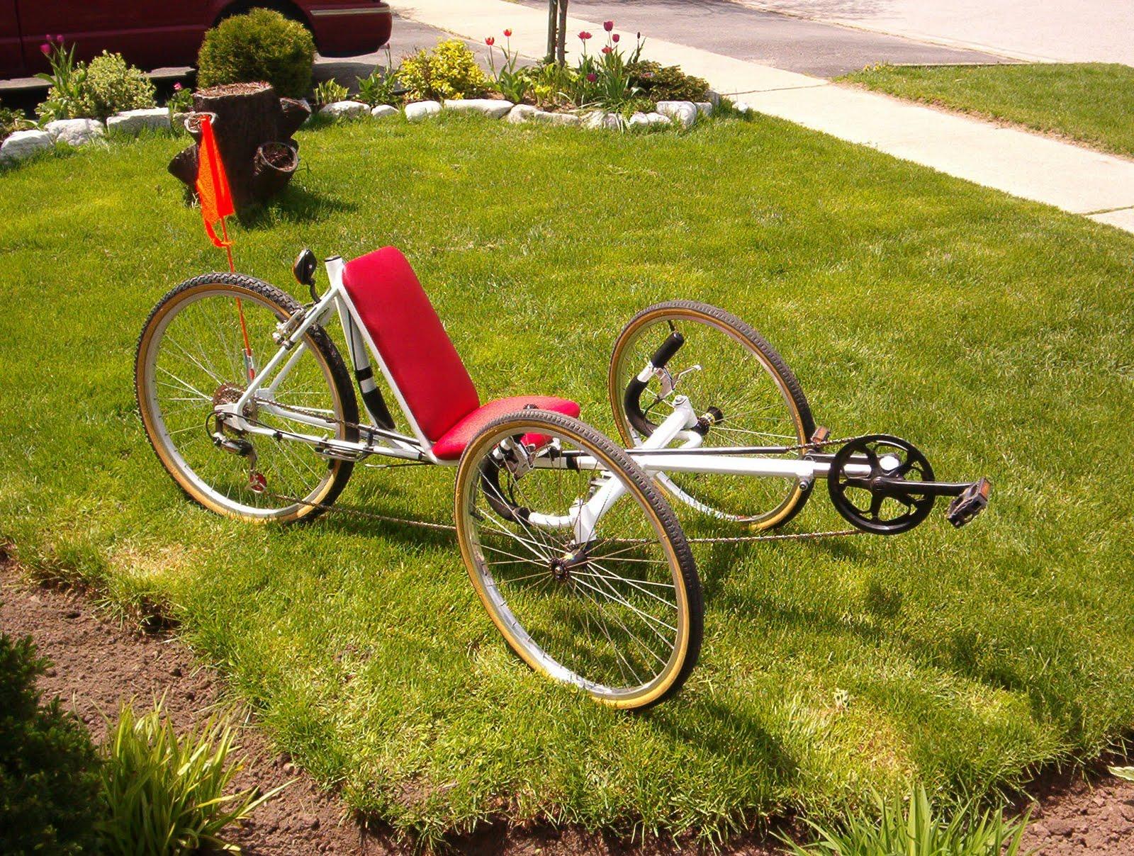 atomiczombie bikes trikes recumbents choppers ebikes. Black Bedroom Furniture Sets. Home Design Ideas