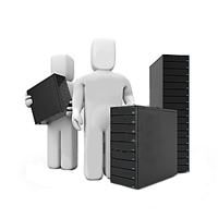 it relocation service