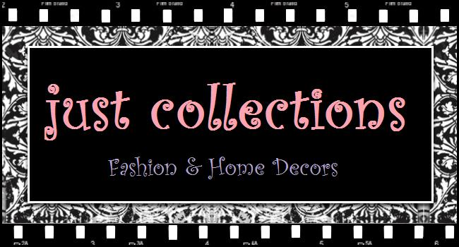 Just Collections