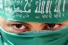 Islam Memerintah Bukan Islam Di Perintah-Perintah