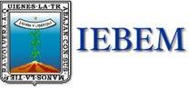 Instituto de la Educación Básica del Estado de Morelos