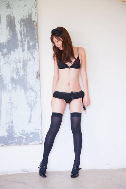 pocongggg.blogspot.com - Yuka Konan is a s3xy Japanese model