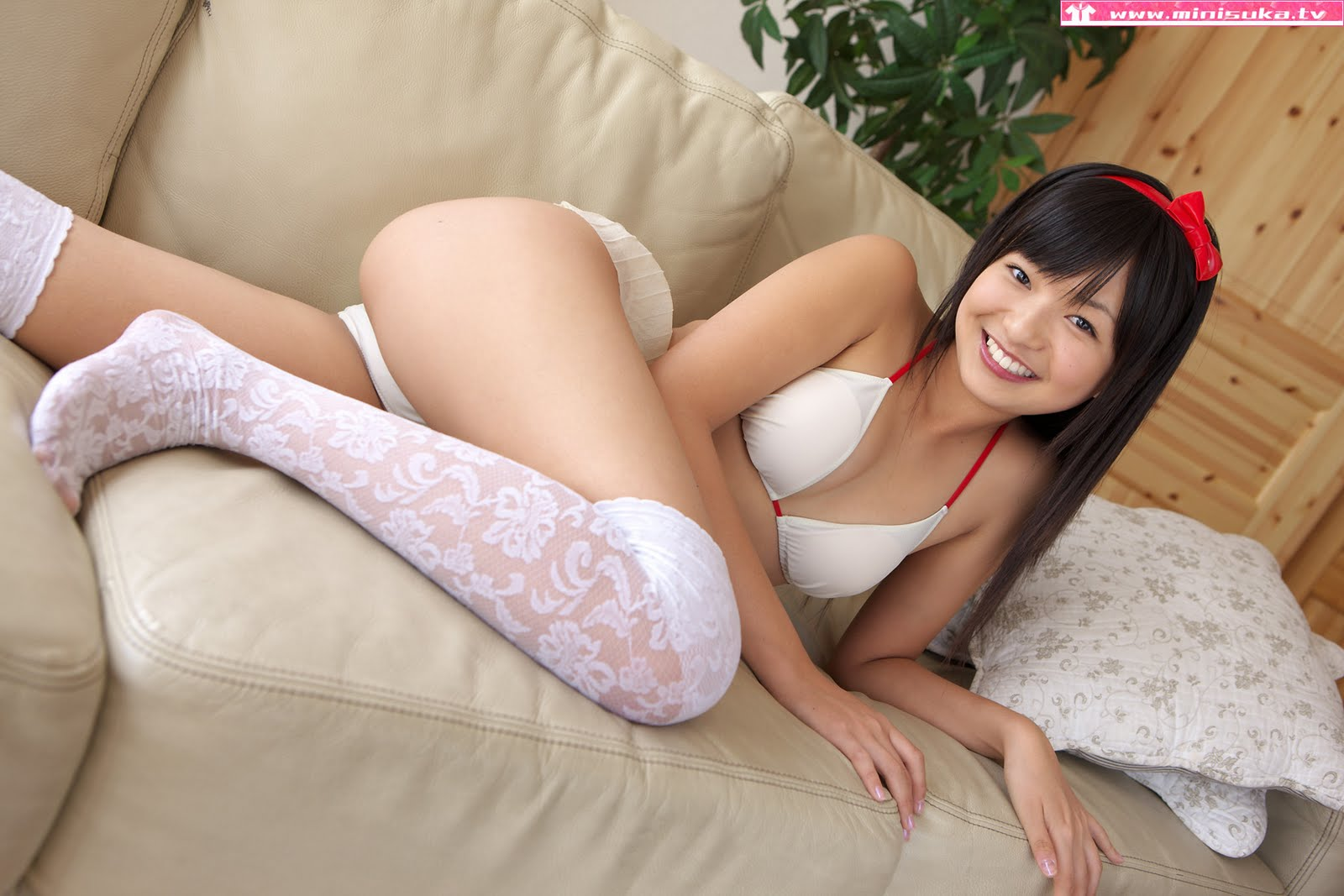 Idol Av girls junior japanese Hot