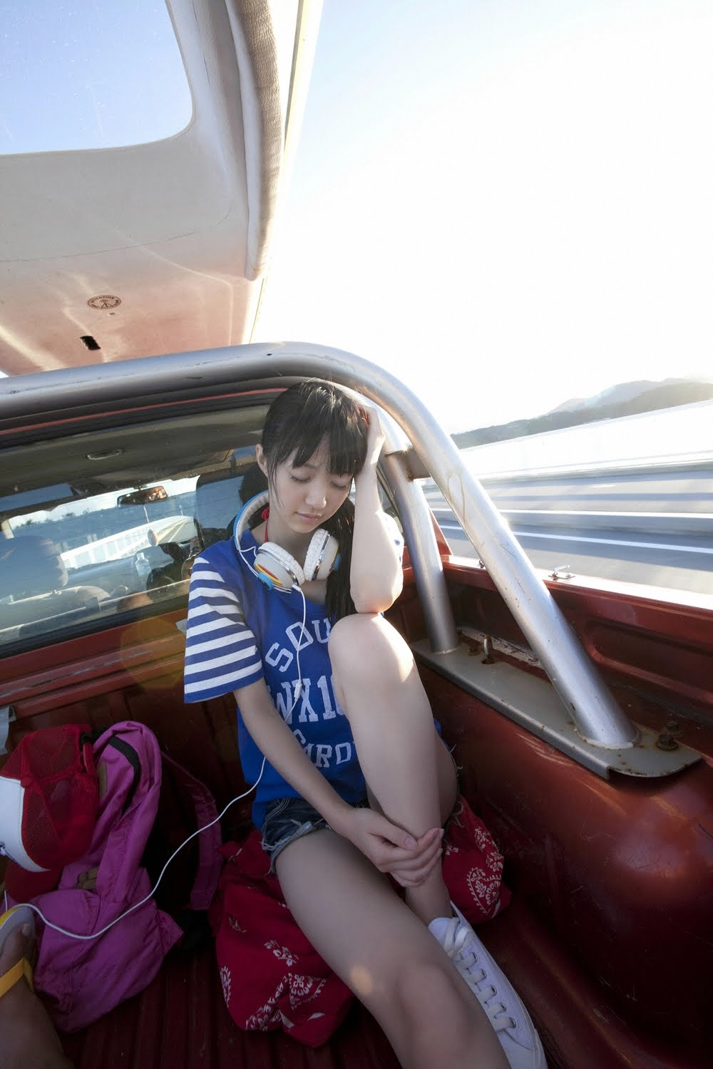 minnesota lake single asian girls Minnesota car accident reports and news, updated live:  of mountain lake was transported to the st james hospital  minnesota boys sue to join girls high school .