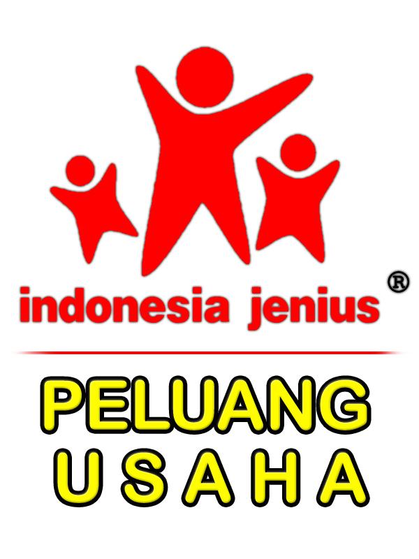 usaha usaha memajukan pendidikan negara Selain itu pihak kerajaan juga melalui kementerian pendidikan malaysia telah  melakukan pelbagai usaha dalam memberi keselesaan kepada pelajar semasa .