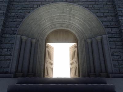 [SYNCH.T] RFABA 2-0 KH (Ganadores: REQUIEM FOR A BIZARRE ADVENTURE) OpenDoorXSmall