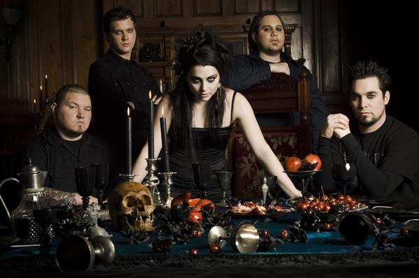 Evanescence (USA) 1225972448Evanescence(1)