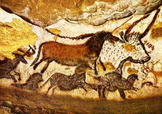 [Image: lascaux+cave+paintings.jpg]